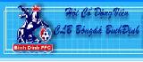 Bình Định FFC